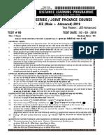 Question_Report_437.pdf