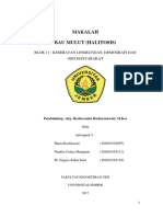 373710206-Makalah-Bau-Mulut-Fixxxxxx.docx