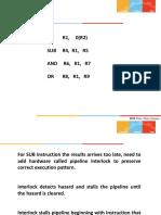 VLSI RISC 7-8.pdf