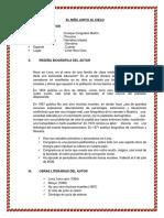 EL NIÑO JUNTO AL CIELO.docx