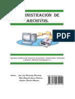 ADMINISTRACION_DE_ARCHIVOS._Ejemplos_pra.pdf