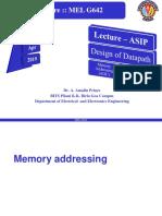 Lecture-Asip Agu Rf