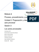 M6_U2_S3_A3_VIOP.docx