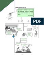 ENERGIA-10.pdf