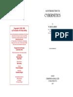 LIBRO INTRODUCCION A LA CIBERNETICA ASHBY.pdf