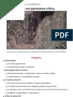 Aula 01 - Peru