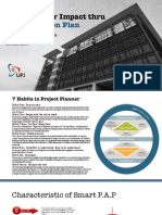 Project Action Plan Course.pdf