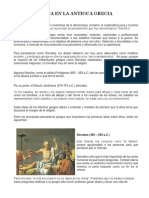 ÉTICA EN LA ANTIGUA GRECIA.docx