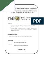 patologias-ataques_quimicos.docx