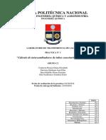 Cálculo de intercambiadores de tubos concéntricos, en serie.docx
