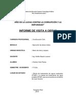 VISITA PTAR.docx