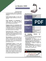 2000 Retroproyector.pdf