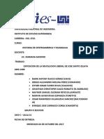 REVOLUCION LIBERAL DE JOSE SANTO ZELAYA.docx