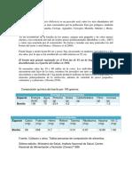 Bonito (1).docx