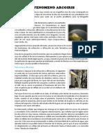 EL FENOMENO ARCOIRIS.docx