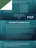 Makalah Kondisi Pendidikan Di Indonesia