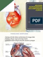 DESKRIPSI_DIRI_DOSEN
