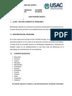 CUESTIONARIO BÁSICO completo.docx