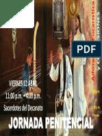 Presentación (4).pptx