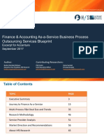 Accenture-HfS-BP-FA-AaS-2017-Excerpt-for-Accenture.pdf