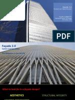 facade-20-ts-2017-10-06-draft