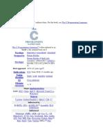 C language notes.docx
