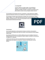 Qué es y cómo funciona la tecnología RFID.docx