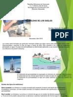 Permeabilidad de los suelos.pptx
