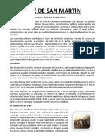 BIOGRAFIA DE SAN MARTIN.docx