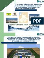PTAR-BUCARAMANGA.pdf
