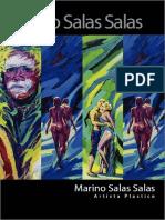 Catalogo PDF Marino