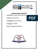 Informe previo y final Nº7.docx