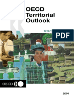 OECD Territorial_Outlook_F (2001).pdf