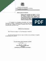 Resolucao 04 10 Consuni.pdf