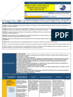 2.-PCA 10º-AÑO-MARCO-2018 - copia.docx