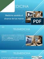 Presentación Telemedicina.pptx