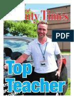 2019-05-16 Calvert County Times
