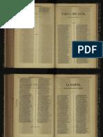 5. f. i. Fabula del Genil, Pedro de Espinosa.pdf