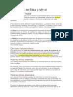 ETICA Y MORAL CONCEPTOS.docx