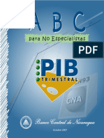 cartilla_CNT_ABC.pdf