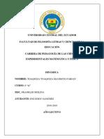 FACTORES DE INERCIA A LA ROTACION II.docx