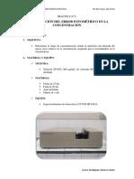 DETERMINACIÓN DEL ERROR FOTOMÉTRICO EN LA CONCENTRACIÓN.docx