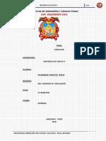 EJERCICIOS DE CARGAS Y PRESIONES -CORTES.docx
