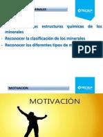 Modulo V_Mineralogia quimica.pptx