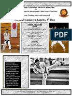 kancho seminar june 29 2019 draft a