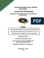 Quintana Fernadez.pdf