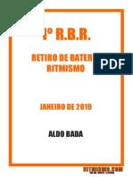 RBR - Apostila Aldo Bada.pdf