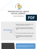 PREVENCION DEL ABUSO SEXUAL INFANTIL.pptx