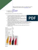 Agar TSI.docx