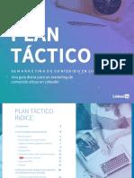 Lms Tactical Plan eBook Updated Es Latam Hr Final